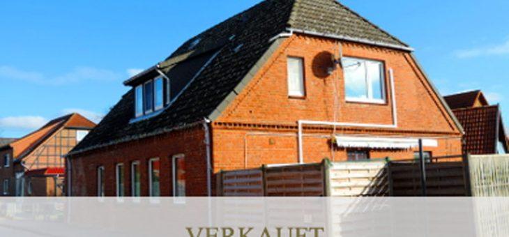 Mehrfamilienhaus – ARTLENBURG